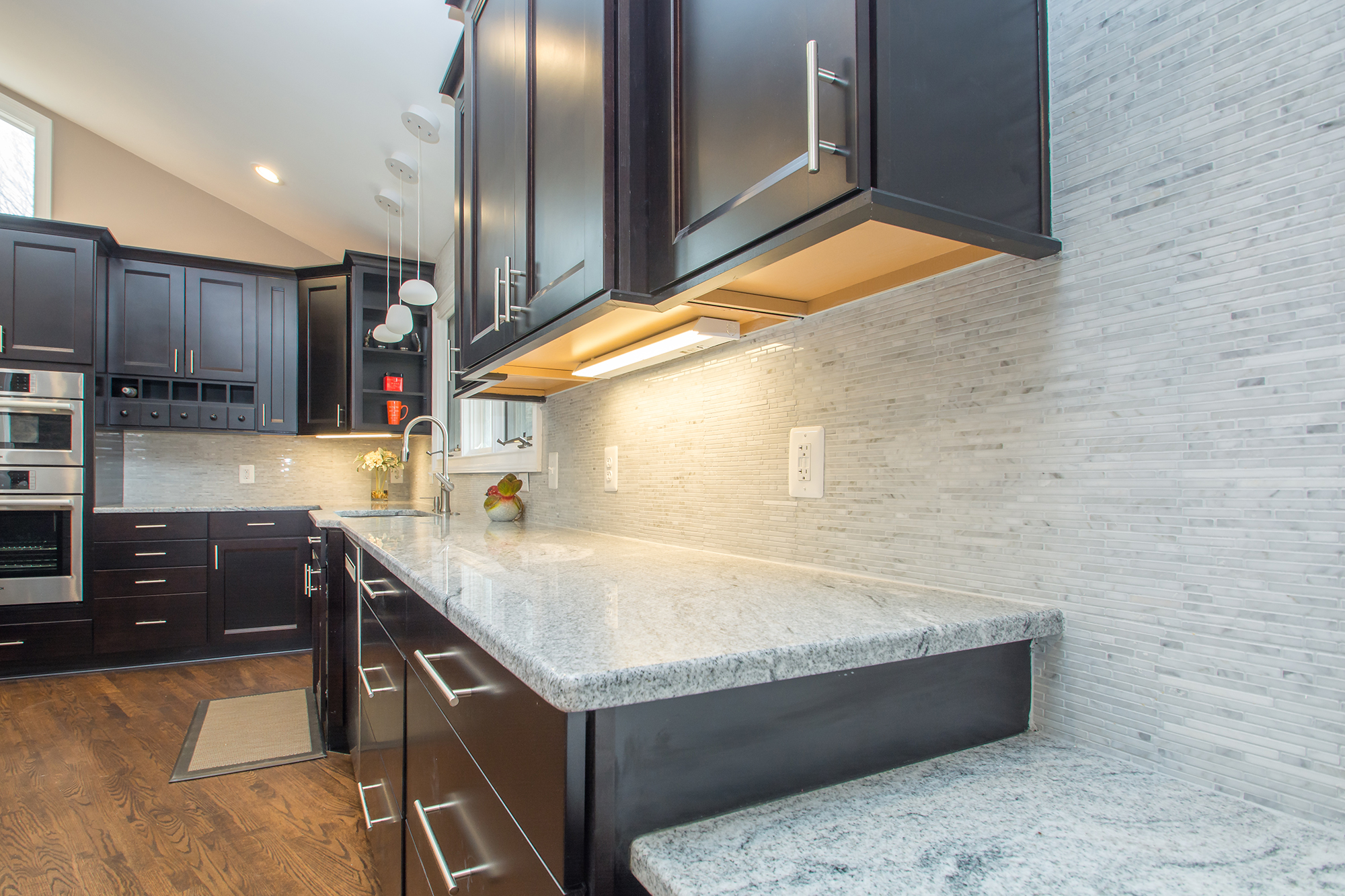 Granite Countertops Little Rock Ar Stone Cleaner And Maintenance Triton Stone Group
