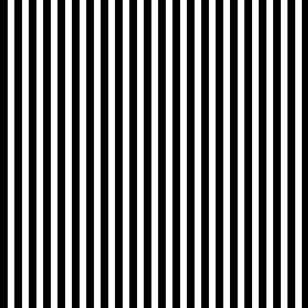 Wallpaper Hd Black White Pattern De Rayas Negras Y Blancas Tri Tra Zos