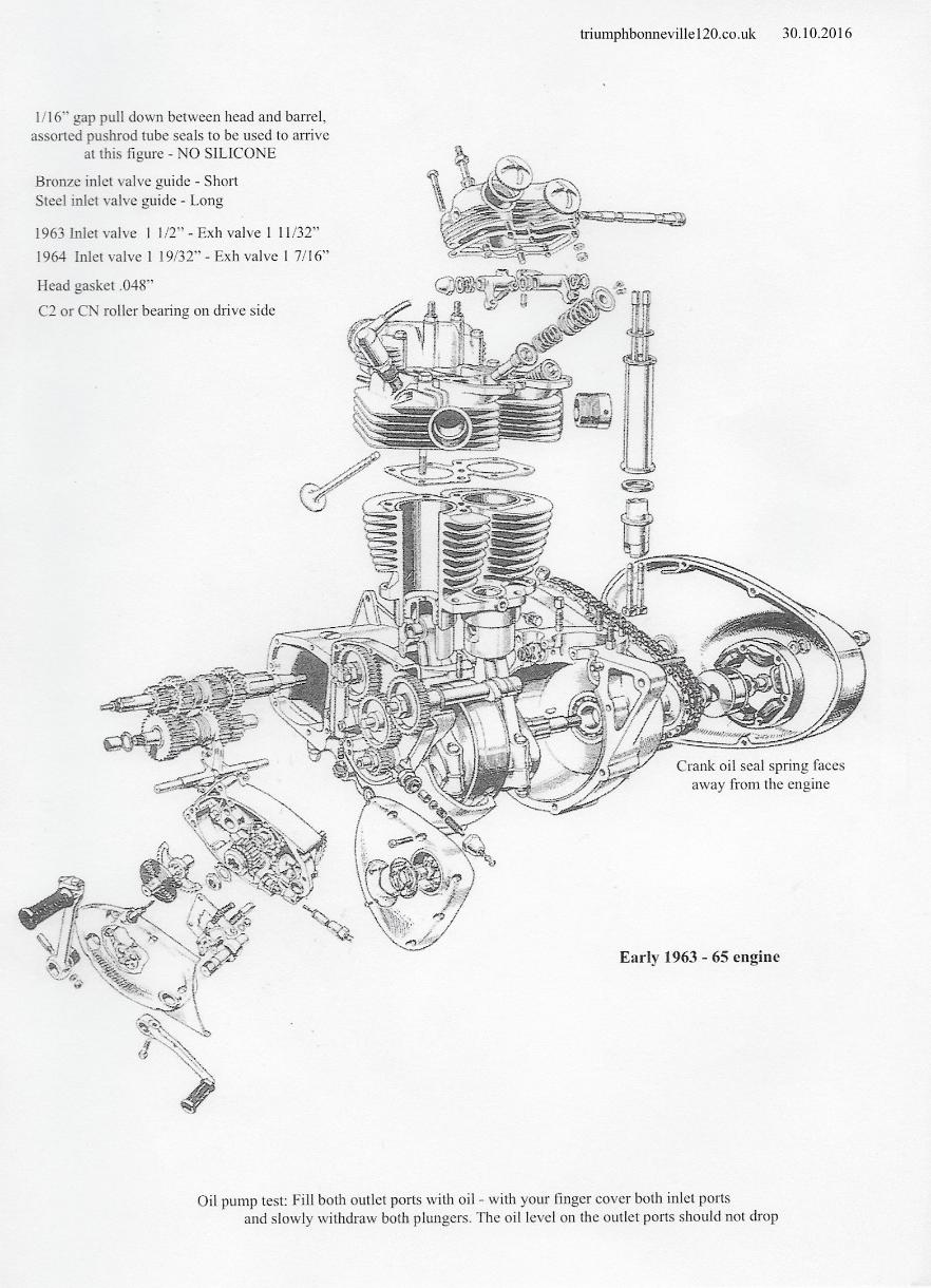 Renault Trafic Stromlaufplan Pdf