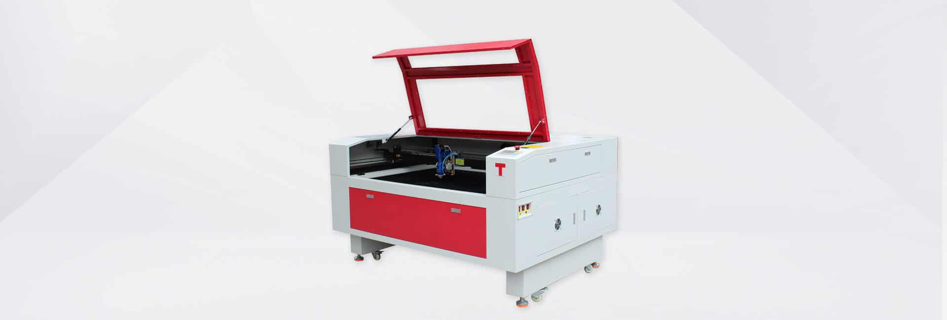 Laser Cutting Machine Metal Cheap Metal Laser Cutter It Can Cut Metal And Non Metal Materials