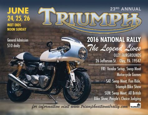 TriumphNationalRally2016 -1