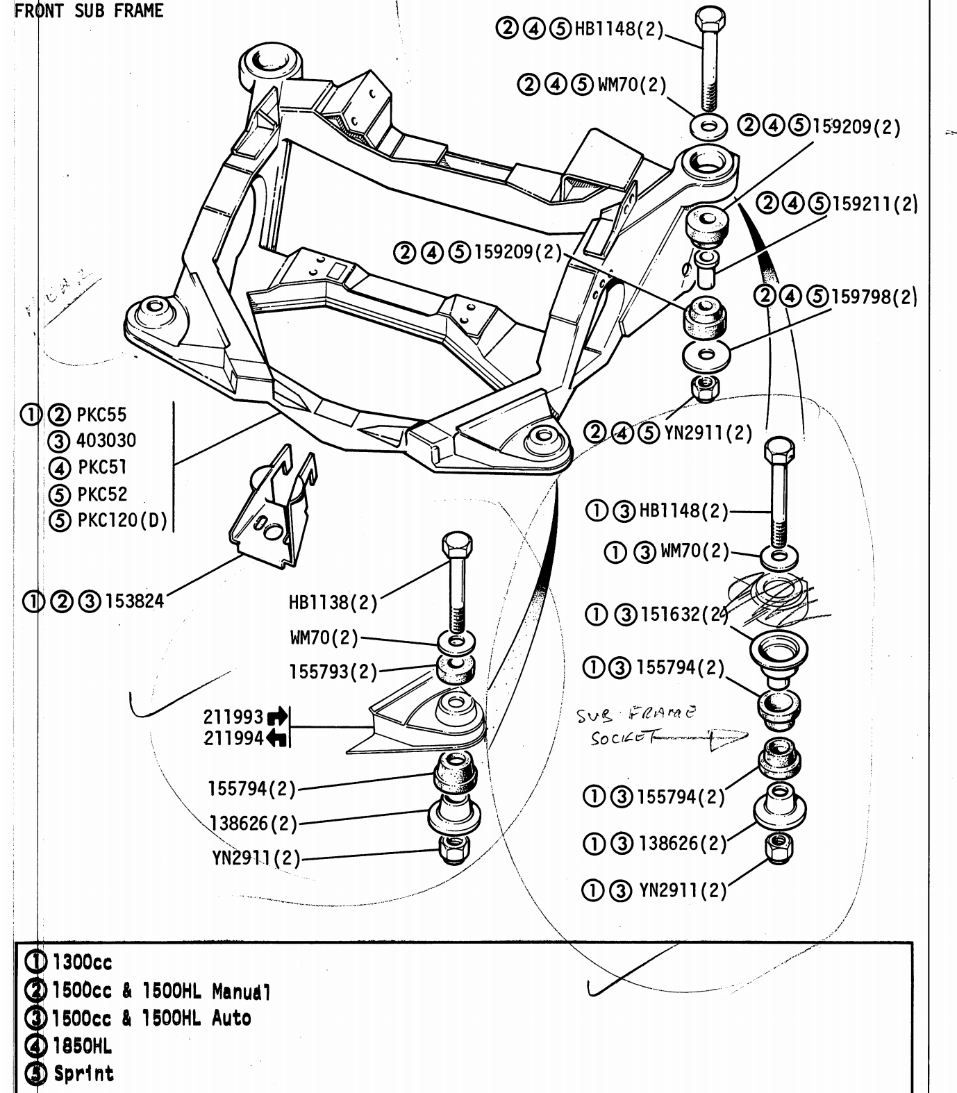 wiring harness for 1971 triumph motorcycle