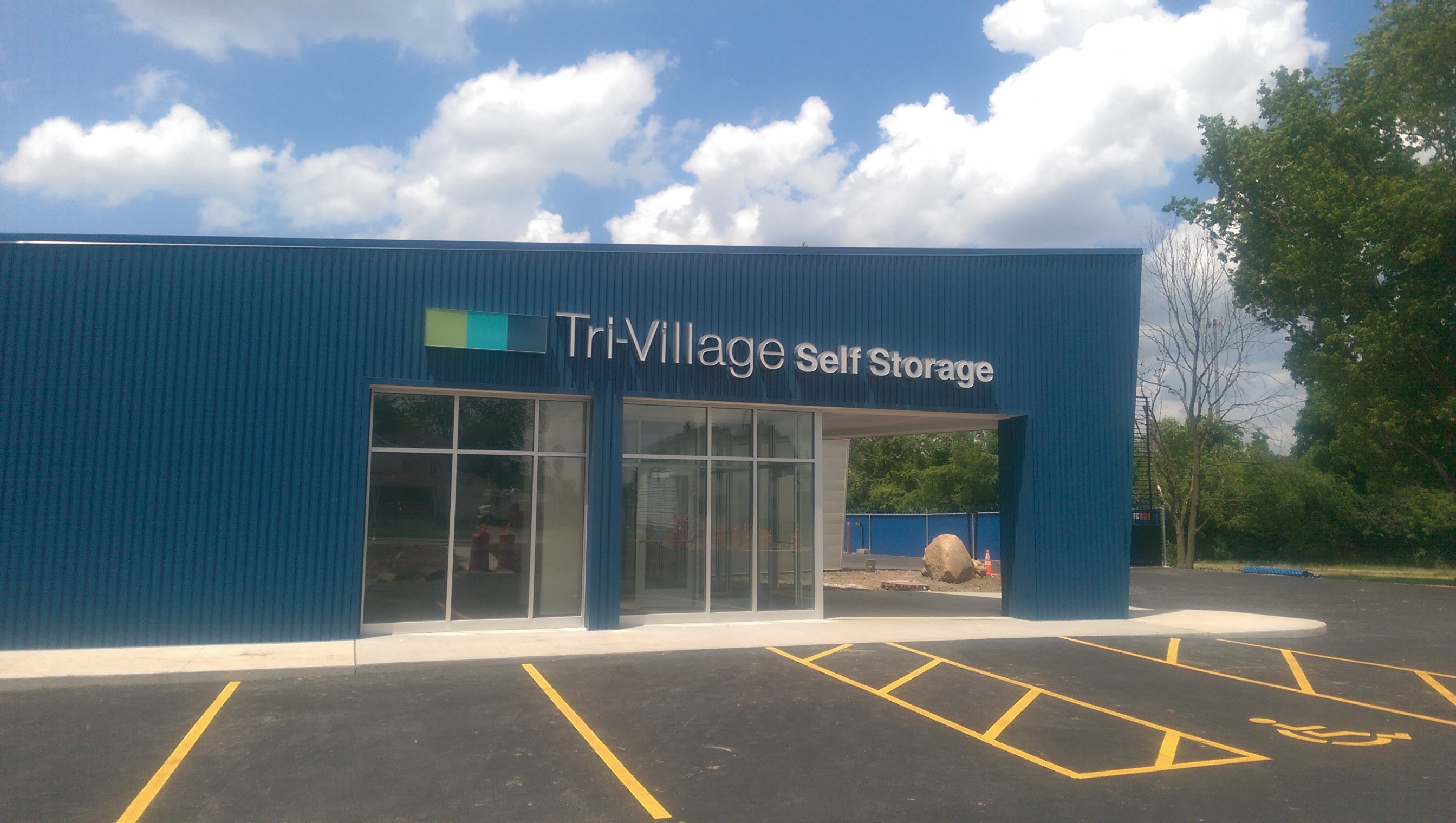 Public Storage Columbus Self Storage Rental Solutions Mini Storage Columbus Oh