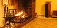 5 Safety Tips for Using Your Fireplace or Wood Stove ...
