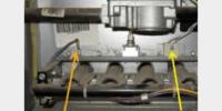 Furnace Repair Columbia - Columbia