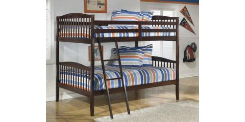 Bunk Beds Bedroom Furniture Your Kids Will Love From Ny