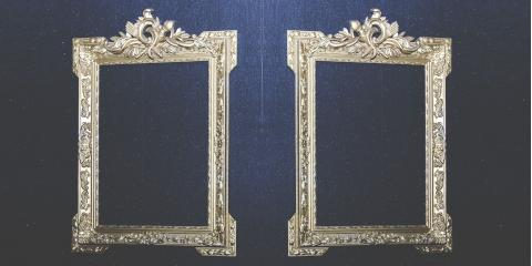 A Simple Guide to Different Types of Picture Frames