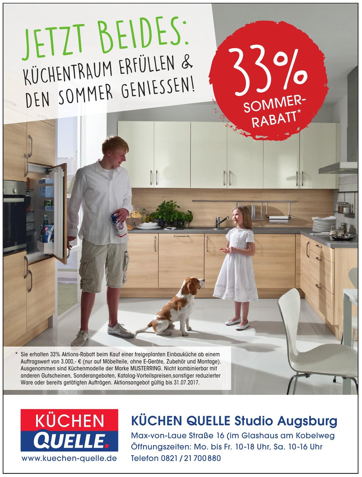Küchen Quelle Nürnberg Job | Küchen Willi Pfeffer Der Schreiner ...