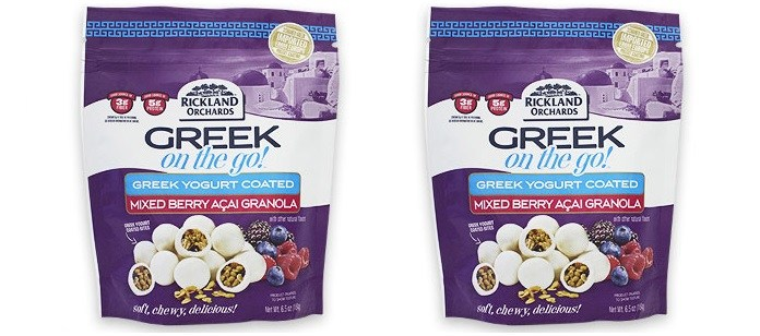 Press release on February 27, B&G Foods Reports Financial Results for Fourth Quarter and Full Year