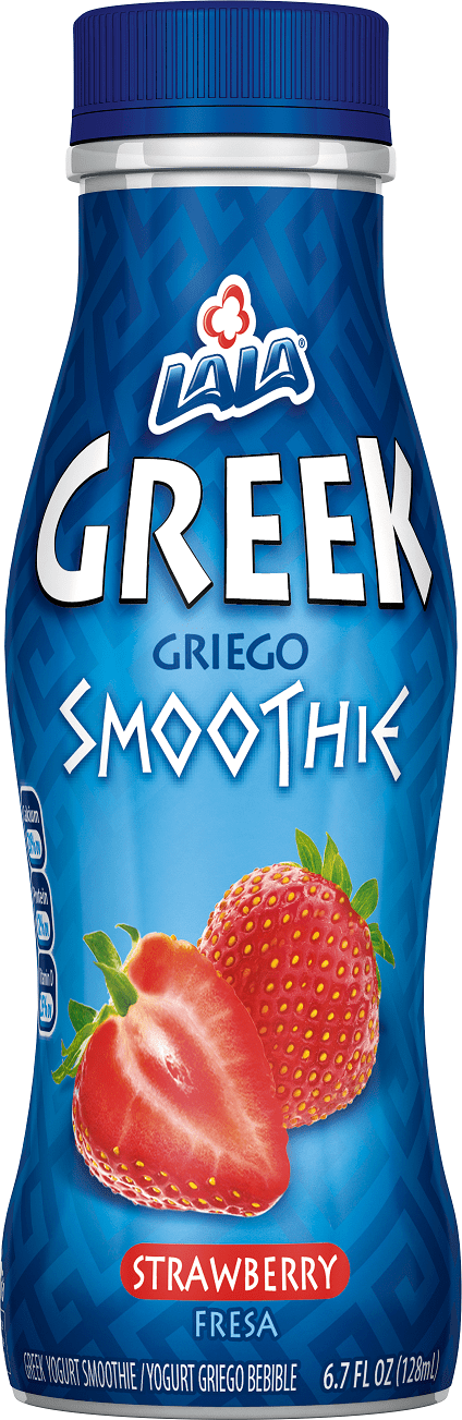 GREEK-SMOOTHIE-STRAWBERRY