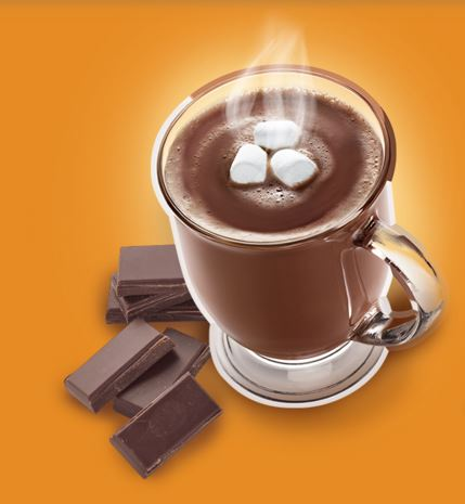 International Delight Hot Chocolate Where To Buy