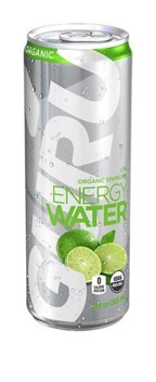 energy water 1a
