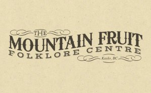 mountain-fruit-folklore-centre