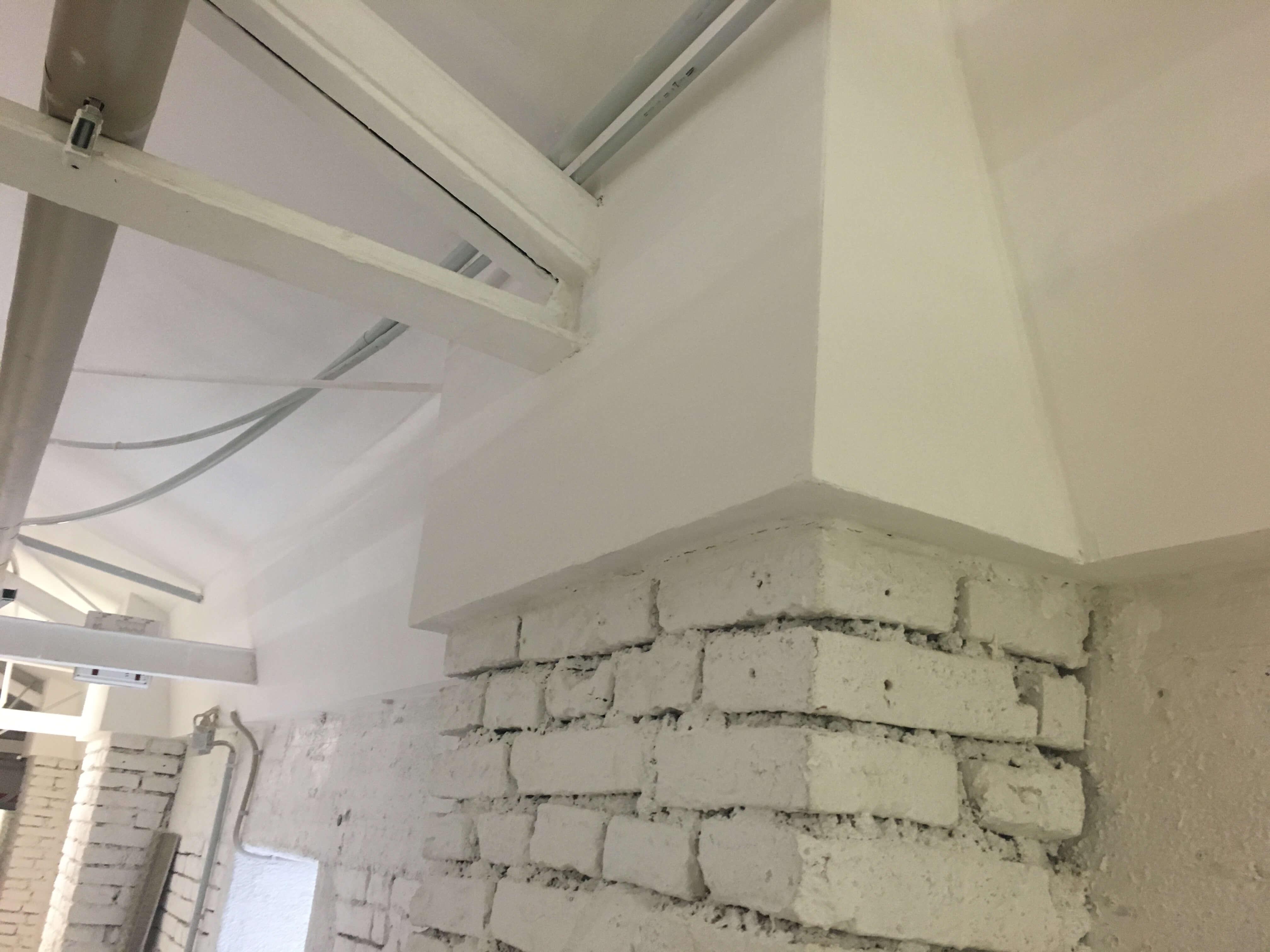Außenküche Selber Bauen Unterkonstruktion : Terrassenüberdachung selber bauen schritt für schritt von design