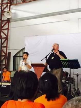 2015-03-25-Angeles-Pampanga-Provincial-Jail-1