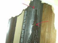 Plumbing Repair   Tromler Construction 916-765-5366