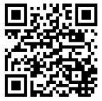 Fnaf Game Play Free Online Games