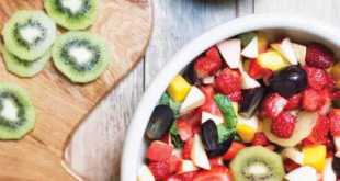 salad-trai-cay