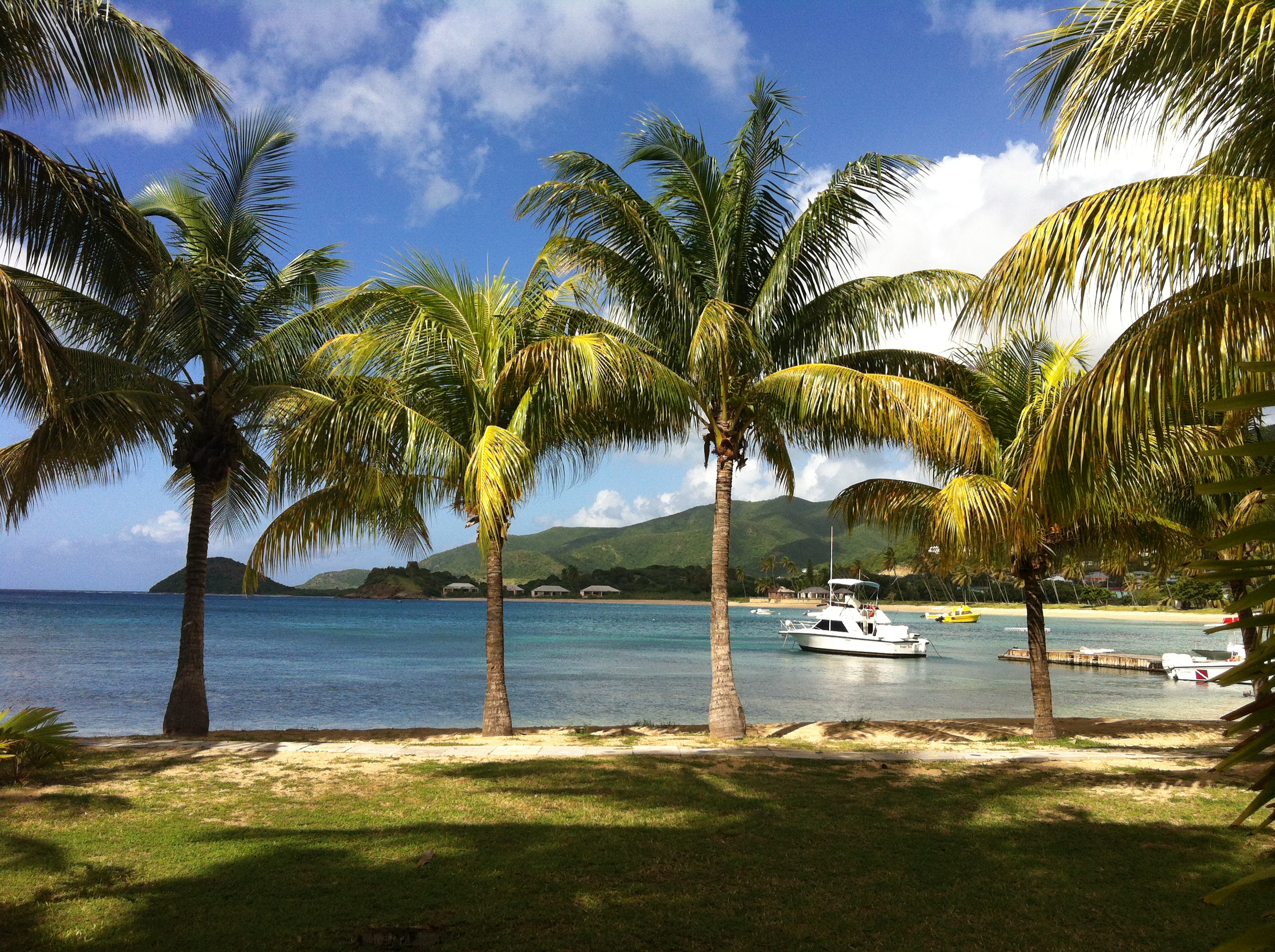Antigua Curtain Bluff A Few Days In Antigua Tropicaltravelguru