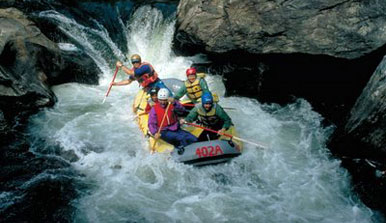 chattooga-whitewater-rafting