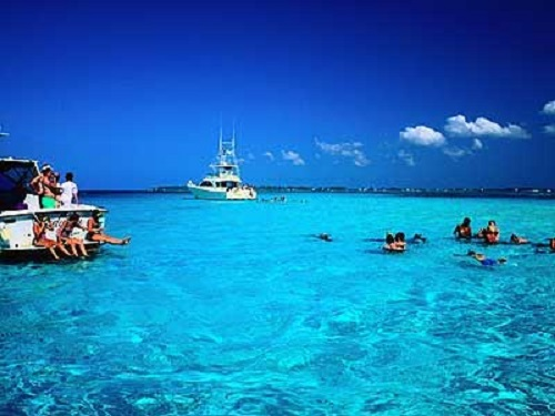 Cayman-Islands-Travel5