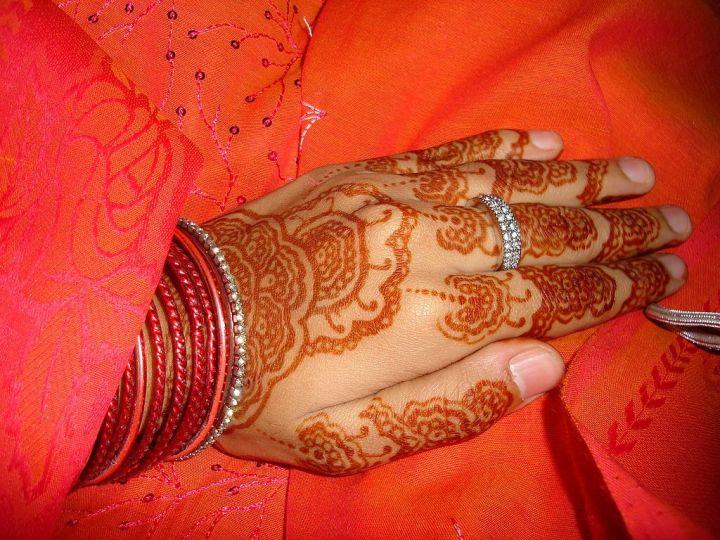 Weddings, Wedding, Wedding Idea, Wedding Traditions, Unique Weddings