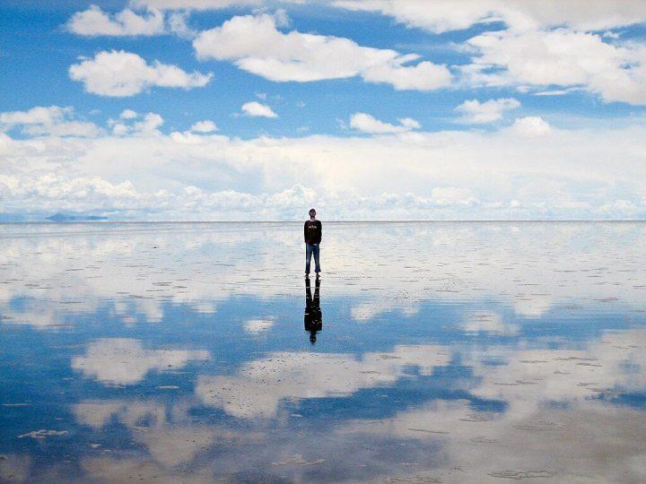 Salar de Uyuni, tourist trap, tourist traps, TropicsGourmet, travel, Bolivia