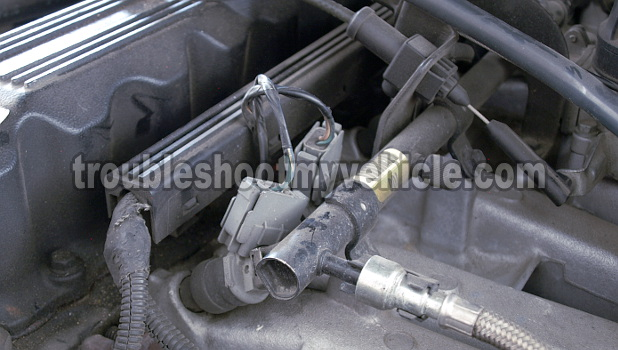 Part 1 -How to Troubleshoot a BAD Fuel Injector (Jeep 40L)