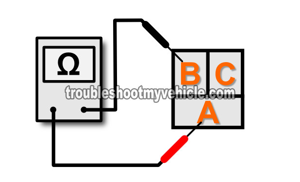 5 pin relay with resistor auto electrical wiring diagram5 pin relay with resistor