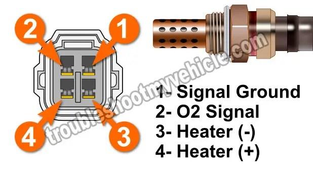 1997 suzuki sidekick wiring diagram power windows i have