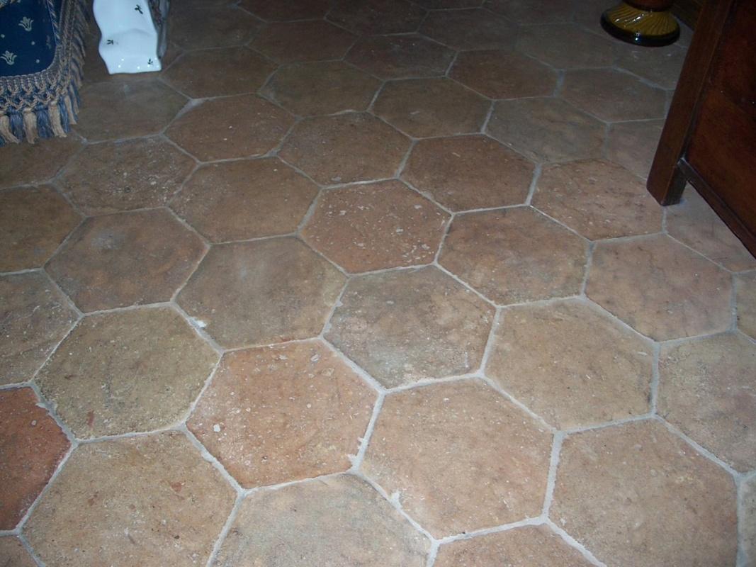 Piastrelle Esagonali Bianche : Piastrelle graniglia esagonali piastrelle esagonali affordable