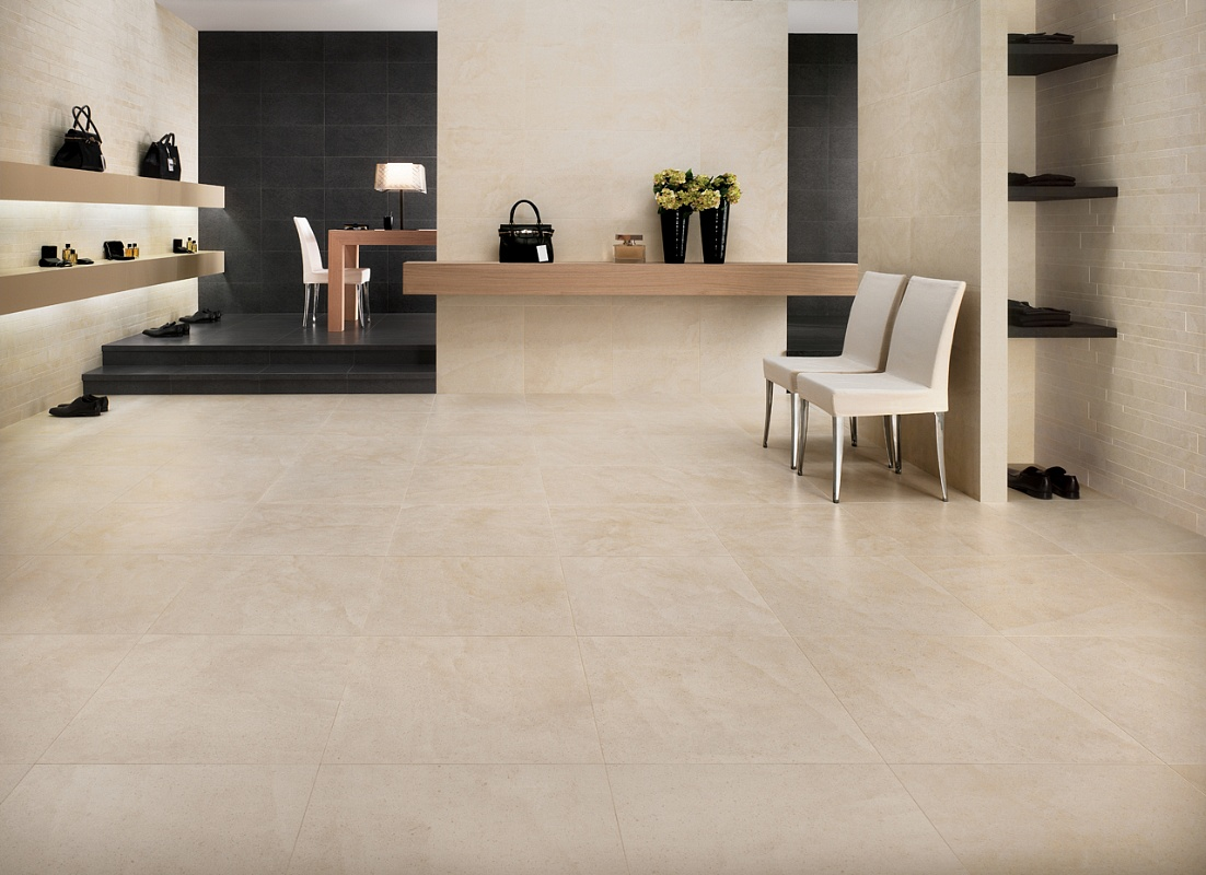 Carrelage Imitation Marbre Beige Atlas Concorde Advance Gt Gt Trovapavimenti It
