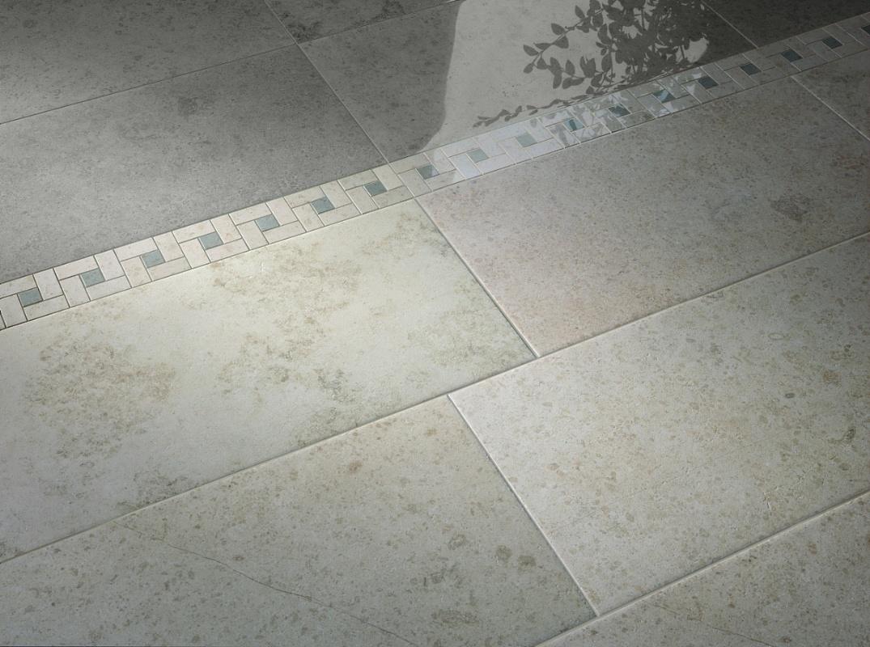 Piastrelle 60x60 Prezzi | Stock Piastrelle Export Suprema Ceramiche ...