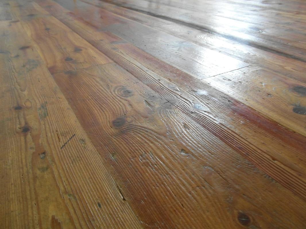 Piastrelle legno esterno ikea pavimenti finto legno per esterni
