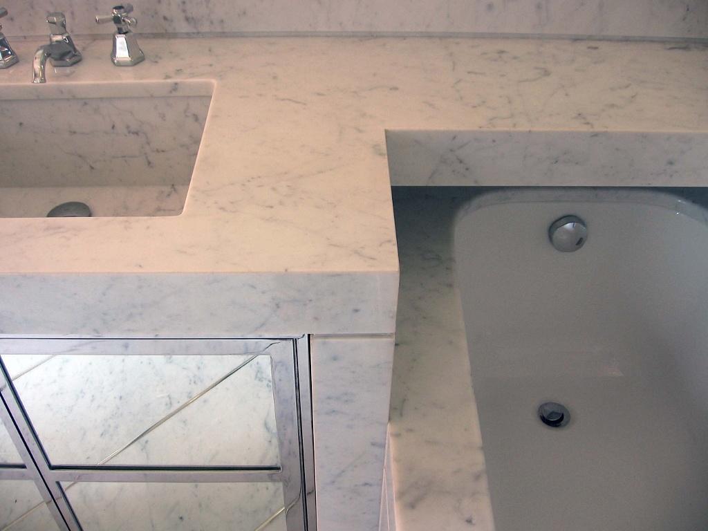 Pavimento Grigio Perla : Soggiorno pavimento grigio piastrelle gres porcellanato musis