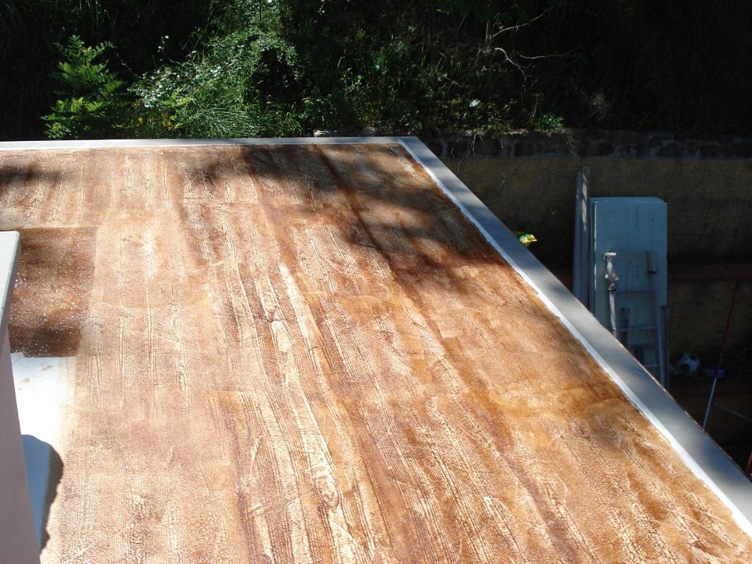 Piastrelle esterno usate piastrelle in cemento per esterno