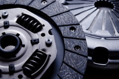 Gold Coast Brake And Clutch Repair And Service