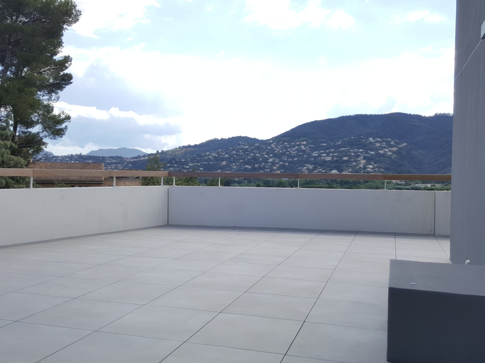 Appartement Toit Terrasse Cannes Location Appartement A Louer 3 Pieces Toit Terrasse