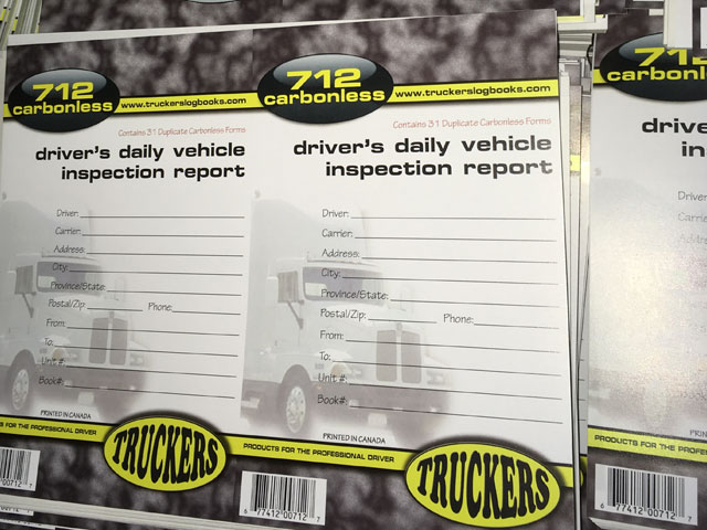 Home - Truckers Supply