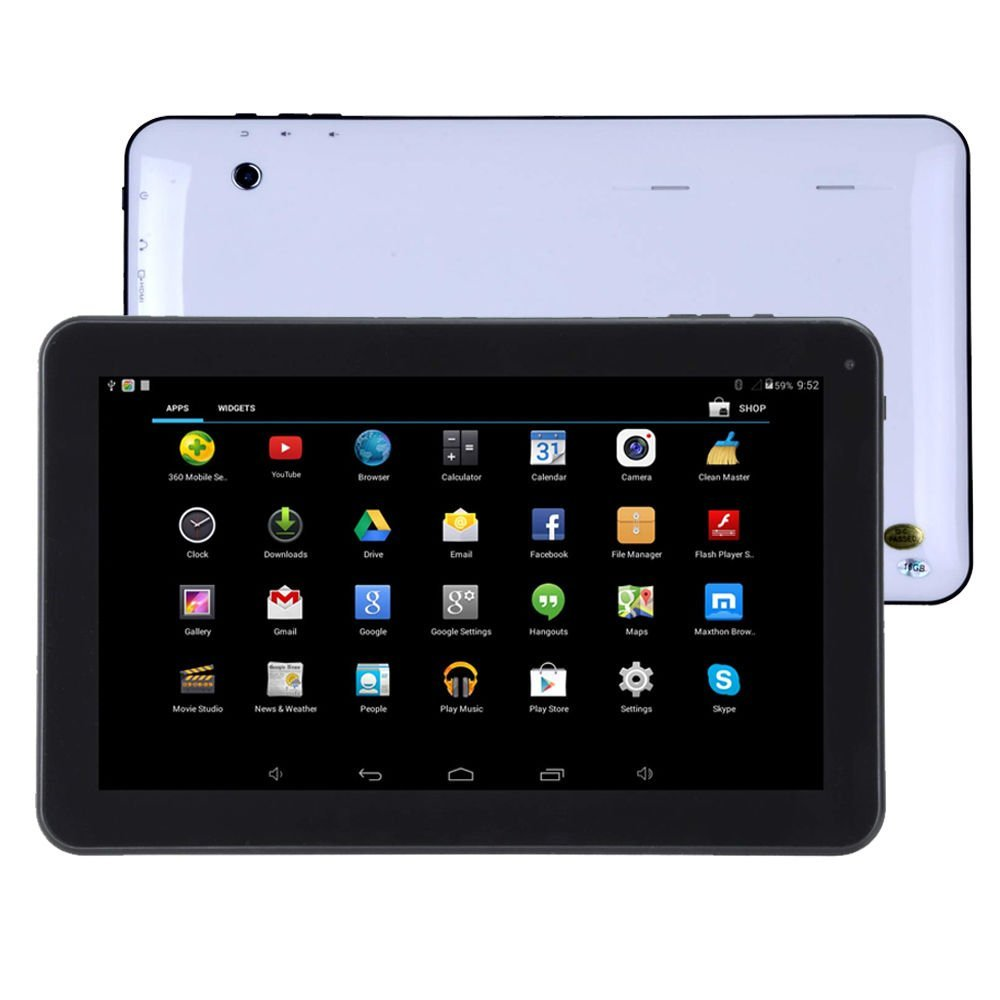 Küchenplaner Tablet Android 10.1 Inch Google Android Tablet 32gb Review