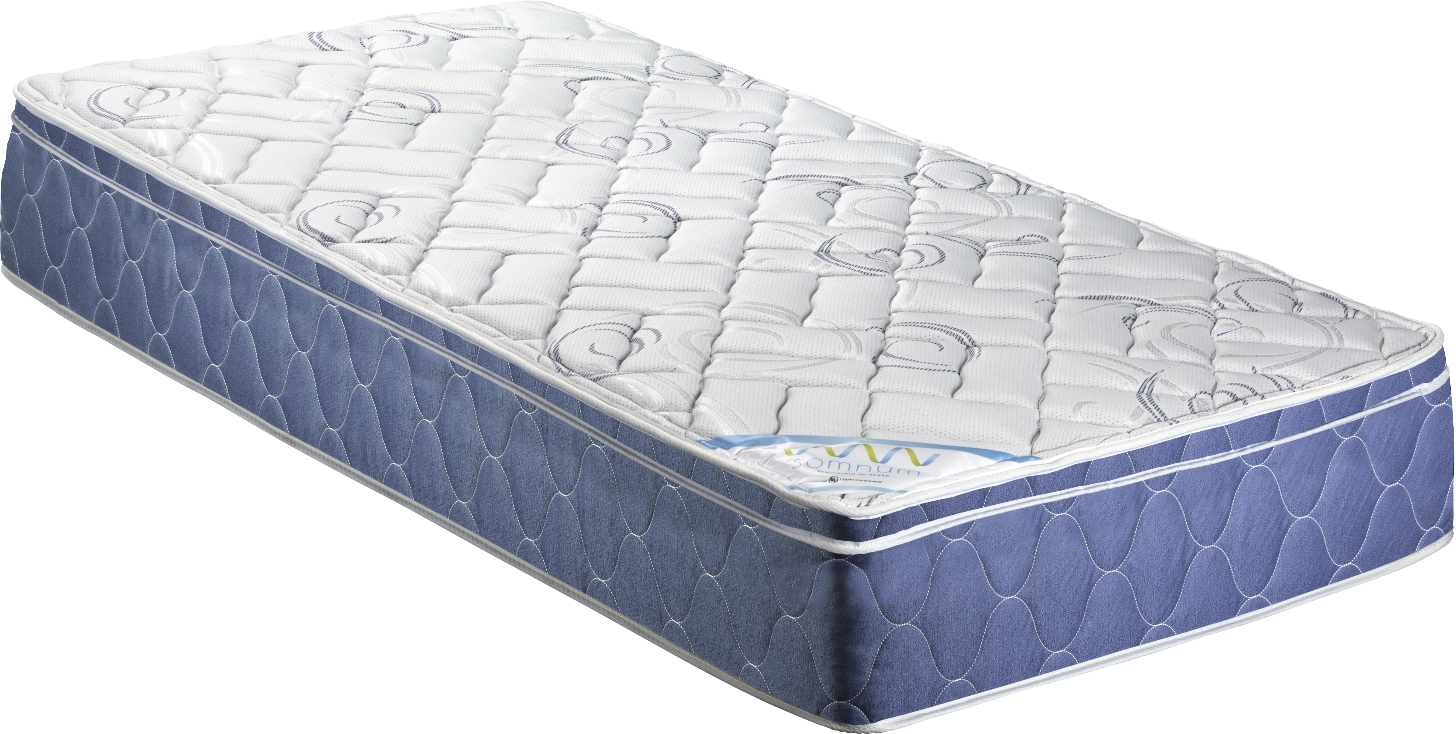 Latex Foam Mattress Lippert Launches Premium 10 Inch Discovery Mattress Truck News
