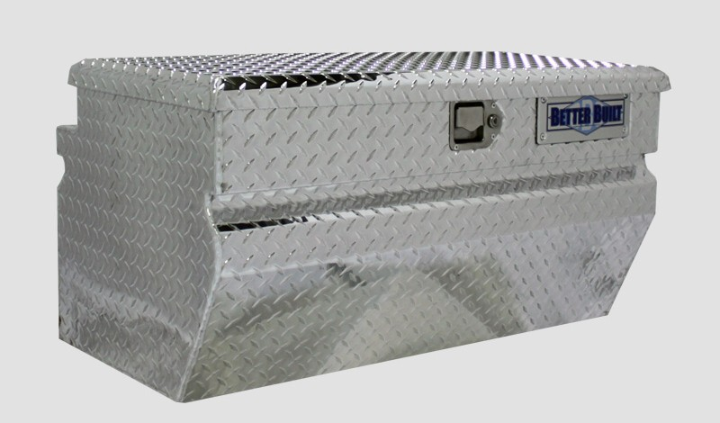 Better Built Toolboxes