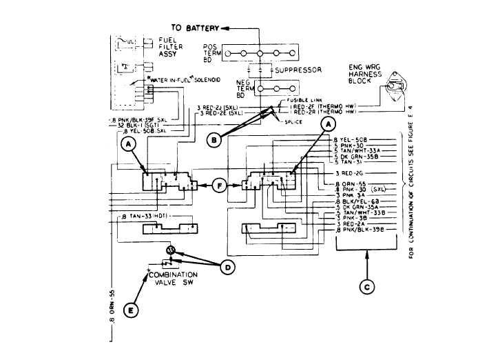 3 pin flasher relay wiring diagram manual