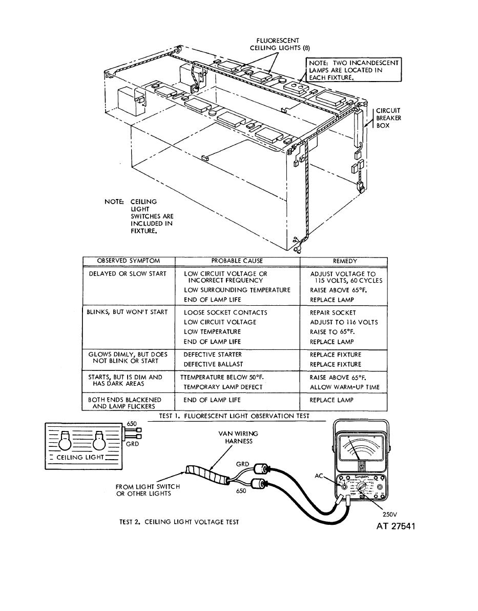 120 240 Wiring Diagram Auto Electrical Volt 2wire Or 230 Foreign Ekmomnimeter 3 Phase Volts
