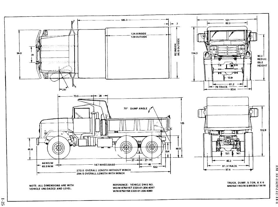CONSTRUCTION TRAILER WIRING DIAGRAM - Auto Electrical Wiring Diagram