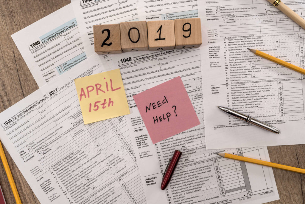 The Owner-Operator\u0027s Quick Guide to Taxes - Truckstop