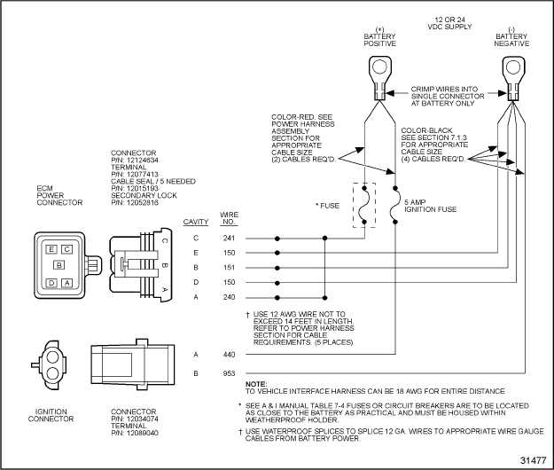 mercedes 300d wiring diagram mercedes w wiring diagram wiring