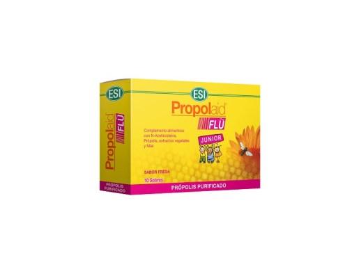 propolflu-junior