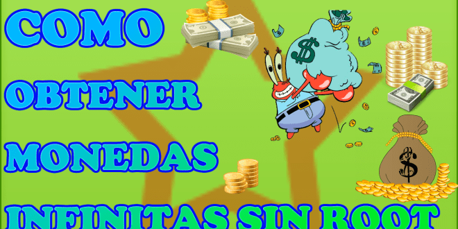 Monedas Infinitas sin Root Crossy ROad