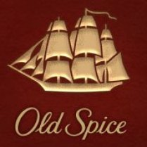 Old Spice original